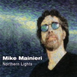Mike_Maineri_Northern_Lights.jpg